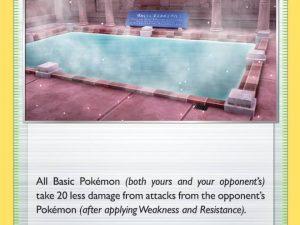 Circhester Bath - 150/185 - Uncommon