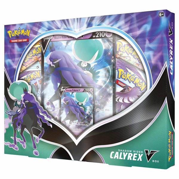 Pokemon-TCG-Shadow-Rider-Calyrex-V-Box
